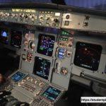 日本国内でエアラインパイロットになる方法まとめ