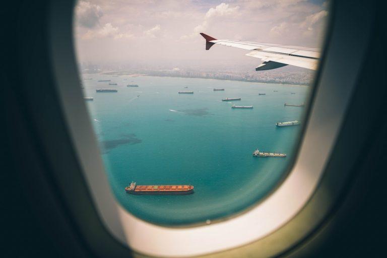goodnews-for-aviation-industory