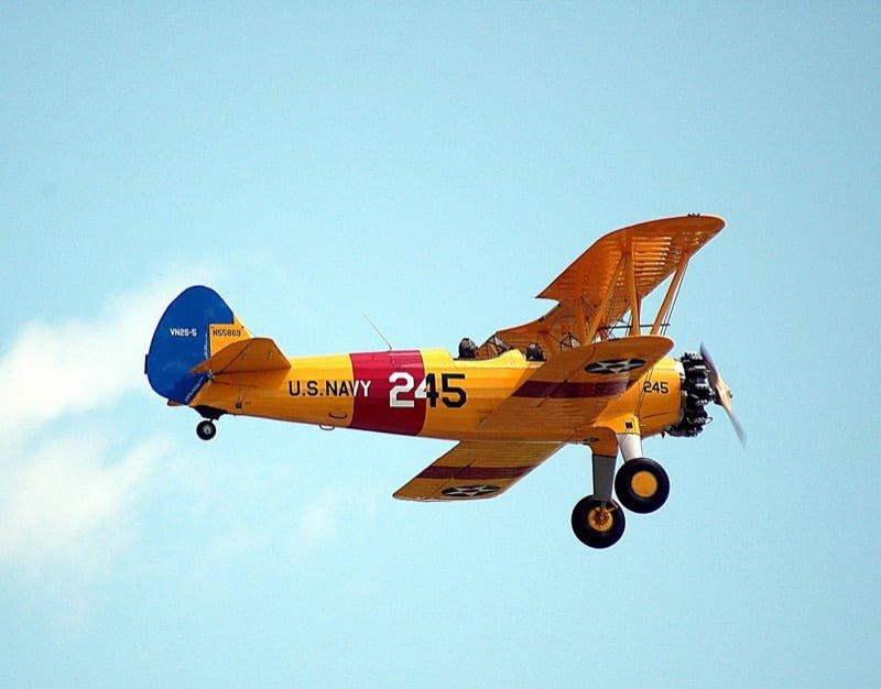 light-airplane