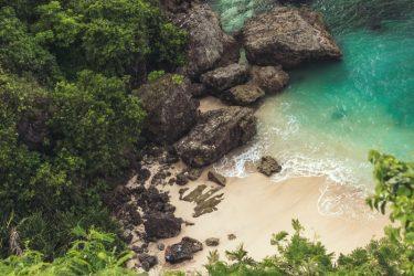 remote-island