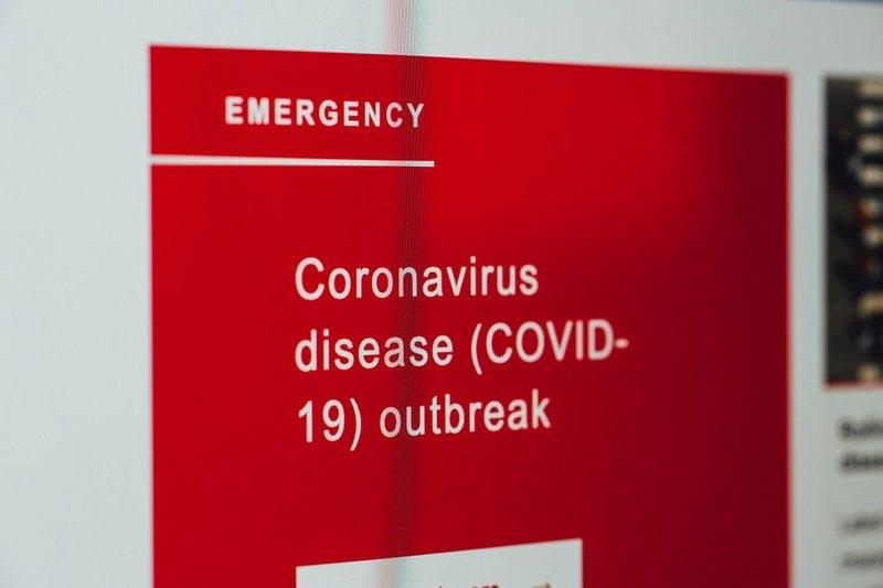 covid19-bankrupt