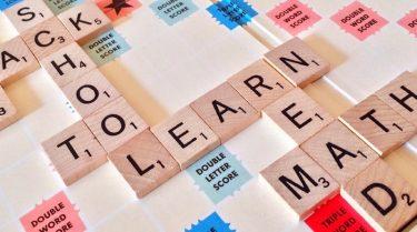 パイロット訓練生のための英会話教室と活用法【お金が無くてもOK】