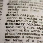english-pronounce