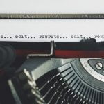 certification-rewrite